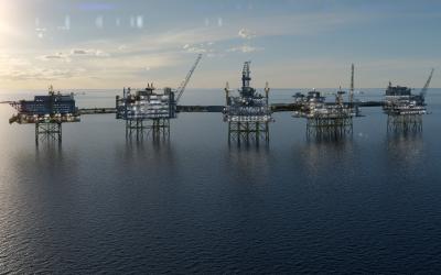 Sale of Danske Commodities is complete