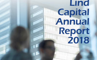 Unfolding the potential of Lind Capital